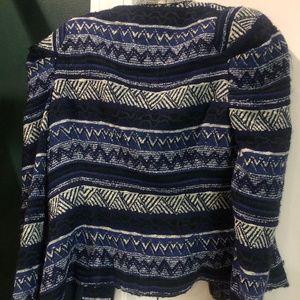 Zara Jackets & Coats - Zara Blazer size xs